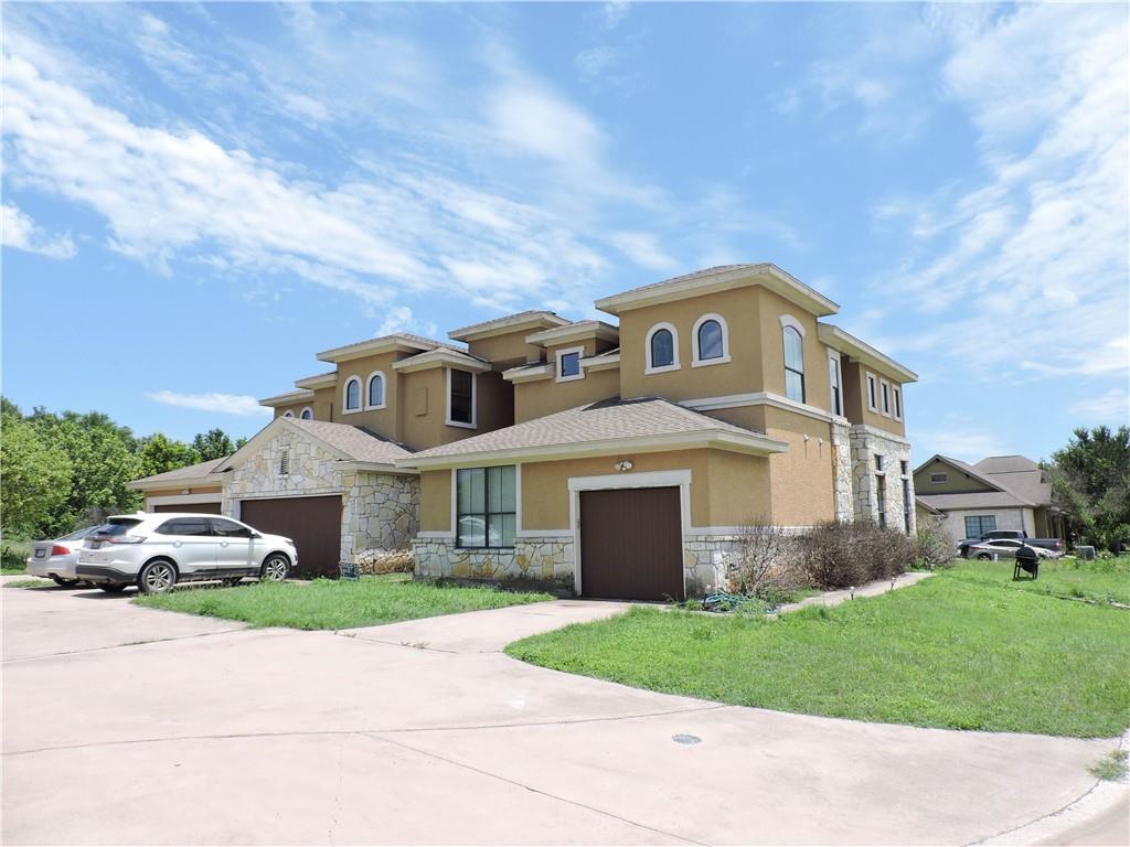 Active   1010 Immanuel Road #128 Pflugerville, TX 78660 0