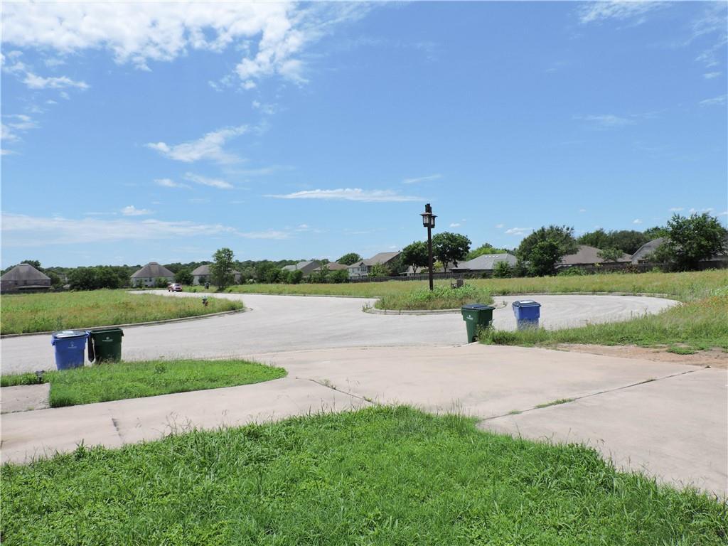 Active   1010 Immanuel Road #128 Pflugerville, TX 78660 1