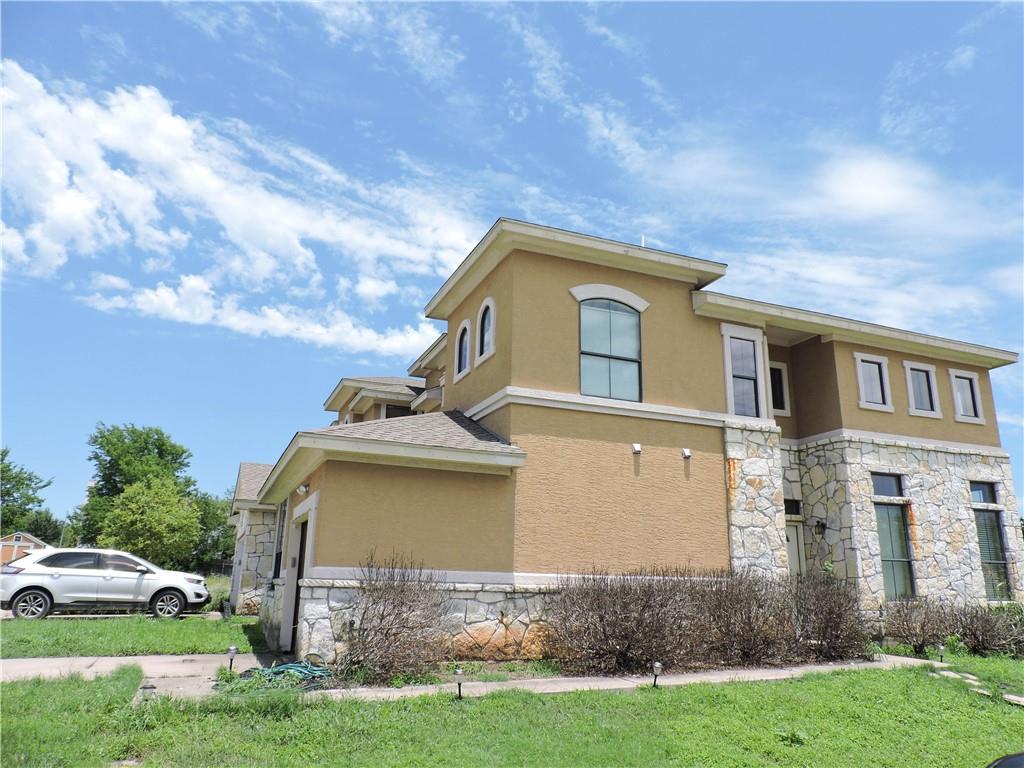 Active   1010 Immanuel Road #128 Pflugerville, TX 78660 2