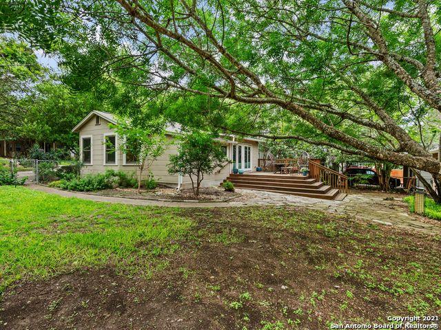 Active   401 CORONA AVE Alamo Heights, TX 78209 19