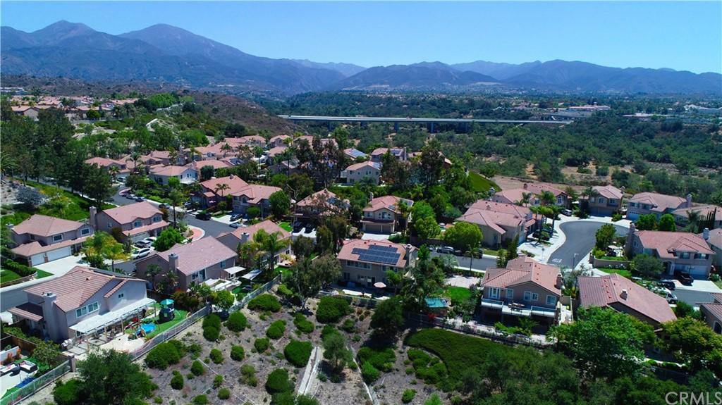 Closed   9 Las Fieras Rancho Santa Margarita, CA 92688 4