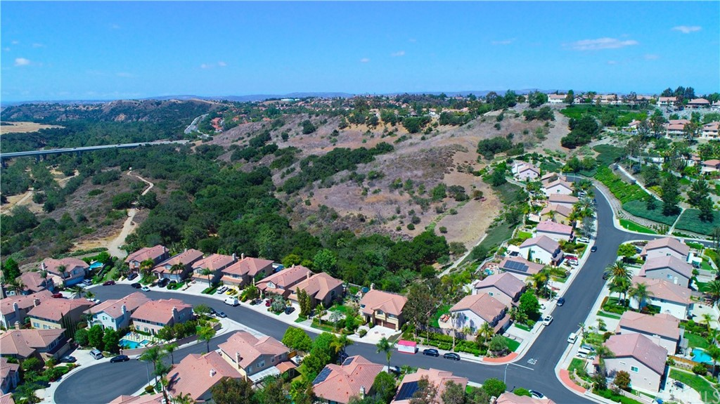 Closed   9 Las Fieras Rancho Santa Margarita, CA 92688 0