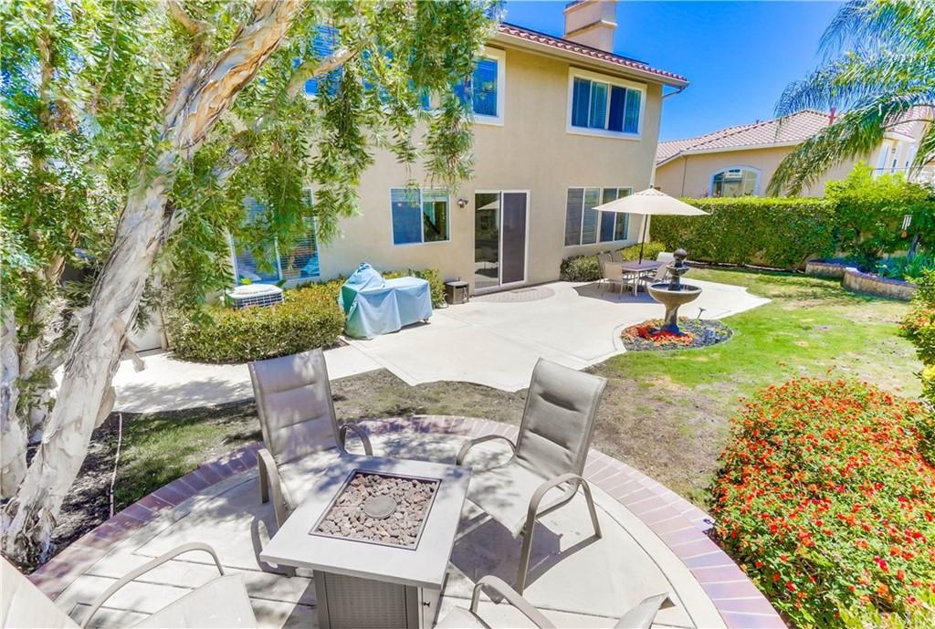 Closed   9 Las Fieras Rancho Santa Margarita, CA 92688 43