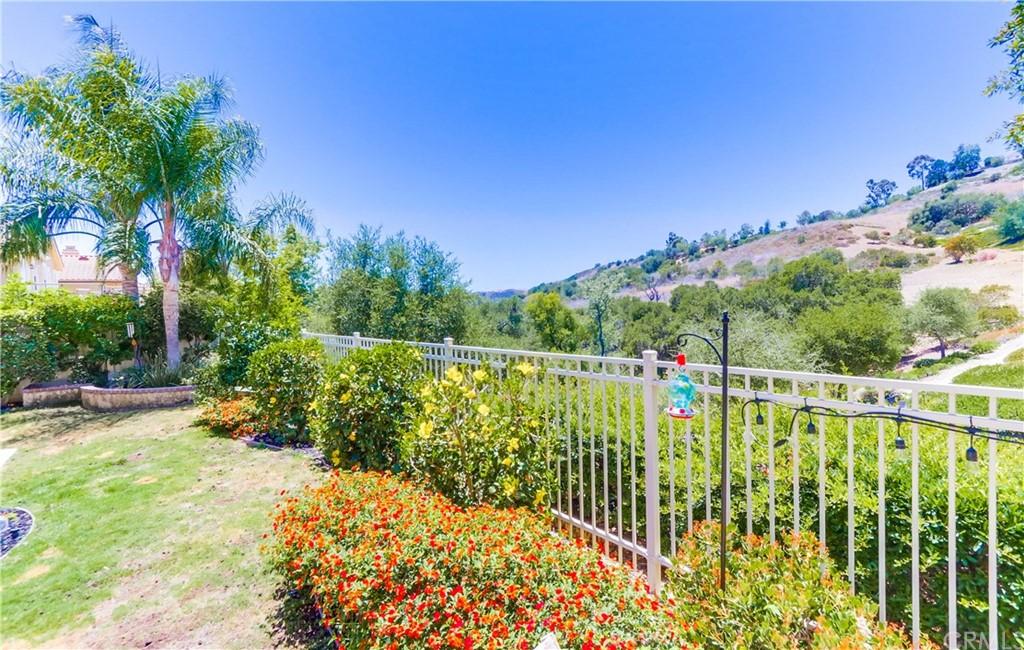 Closed   9 Las Fieras Rancho Santa Margarita, CA 92688 49