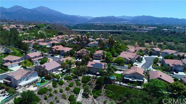 Closed | 9 Las Fieras Rancho Santa Margarita, CA 92688 0