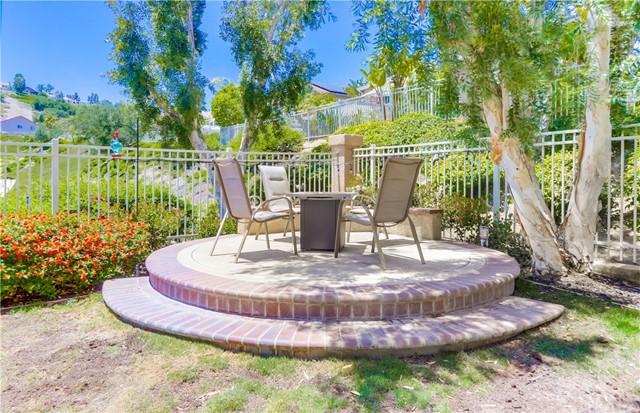 Closed | 9 Las Fieras Rancho Santa Margarita, CA 92688 11