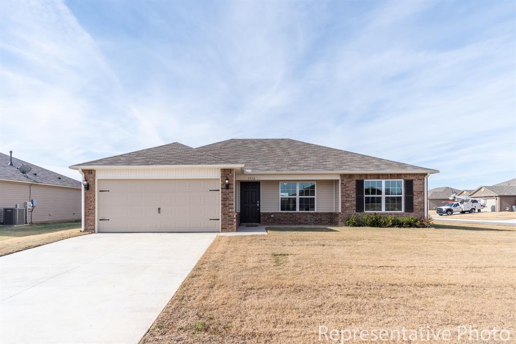 Off Market   10153 E Jeff Street Verdigris, Oklahoma 74019 6