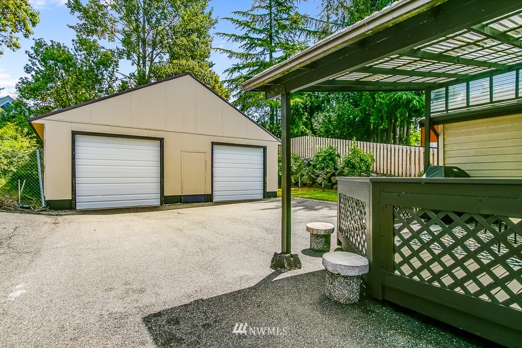 Active | 11232 Crestwood Drive S Seattle, WA 98178 27