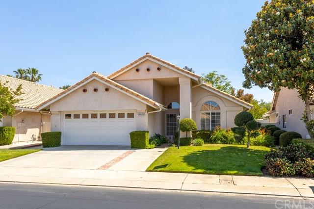 Active Under Contract | 5295 Riviera Avenue Banning, CA 92220 0