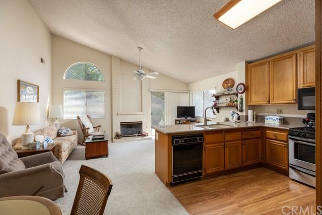 Active Under Contract | 5295 Riviera Avenue Banning, CA 92220 5