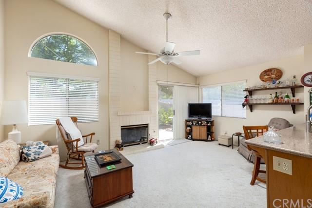 Active Under Contract | 5295 Riviera Avenue Banning, CA 92220 6