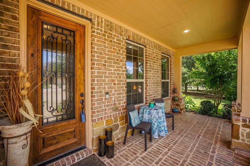 Off Market | 5327 Metzger Court Sugar Land, Texas 77479 26