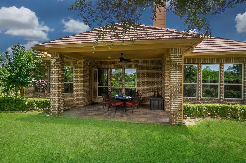 Off Market | 5327 Metzger Court Sugar Land, Texas 77479 30