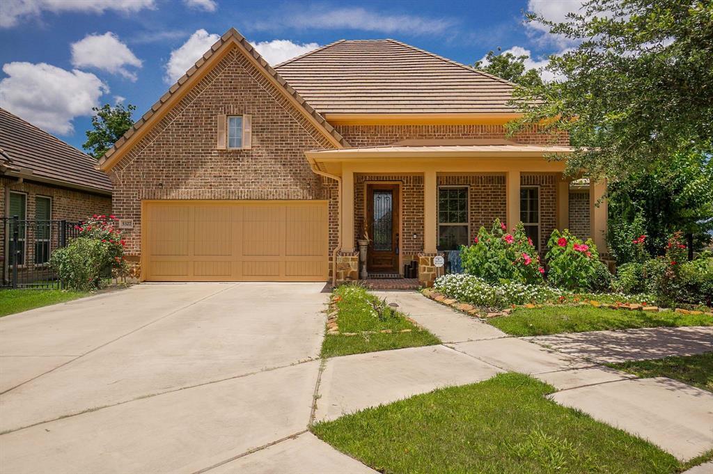 Off Market | 5327 Metzger Court Sugar Land, Texas 77479 31