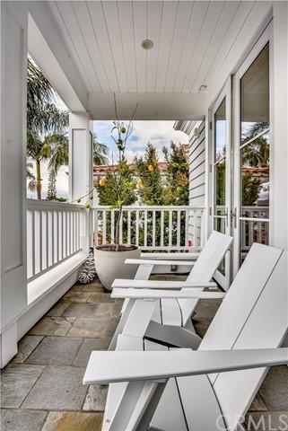 Active Under Contract | 1904 Palm Avenue Manhattan Beach, CA 90266 23
