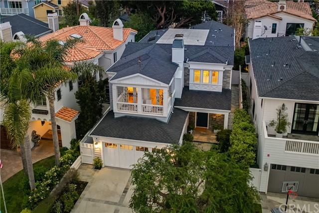 Active Under Contract | 1904 Palm Avenue Manhattan Beach, CA 90266 45