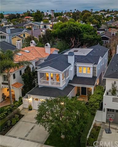 Active Under Contract | 1904 Palm Avenue Manhattan Beach, CA 90266 46