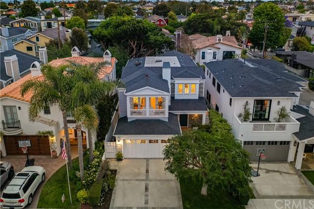 Active Under Contract | 1904 Palm Avenue Manhattan Beach, CA 90266 47