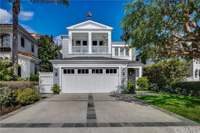 Active Under Contract | 1904 Palm Avenue Manhattan Beach, CA 90266 48