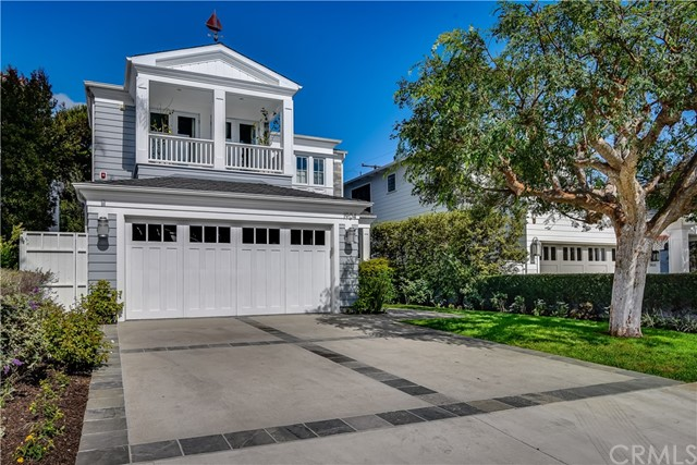 Active Under Contract | 1904 Palm Avenue Manhattan Beach, CA 90266 49