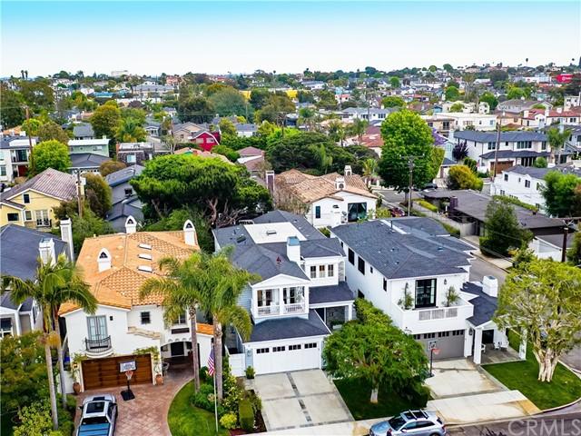 Active Under Contract | 1904 Palm Avenue Manhattan Beach, CA 90266 51