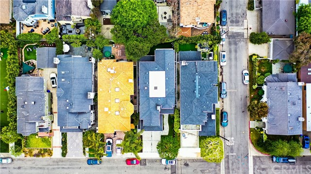 Active Under Contract | 1904 Palm Avenue Manhattan Beach, CA 90266 53