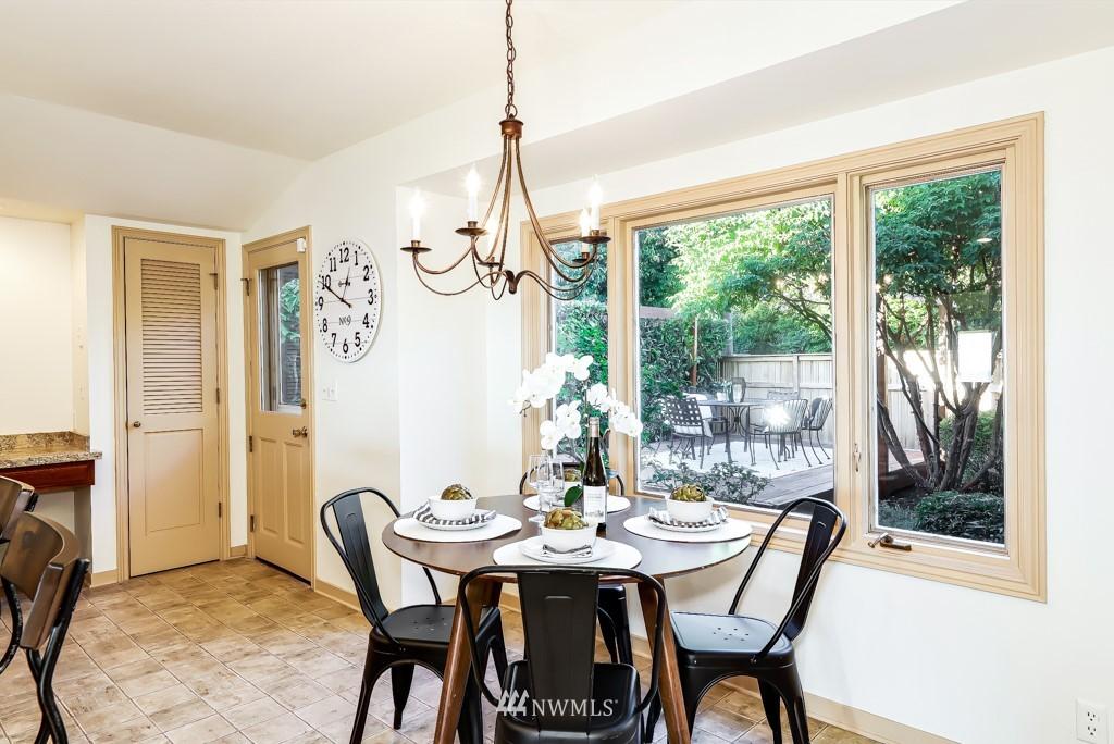 Sold Property | 7711 44th Avenue SW Seattle, WA 98136 14