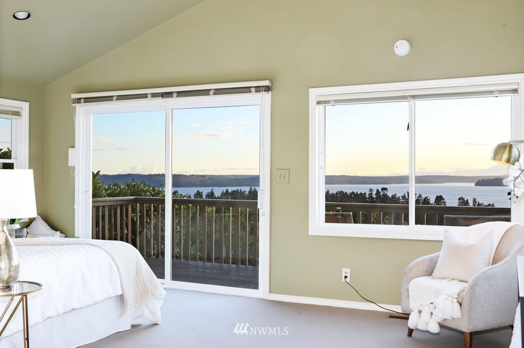 Sold Property | 7711 44th Avenue SW Seattle, WA 98136 18