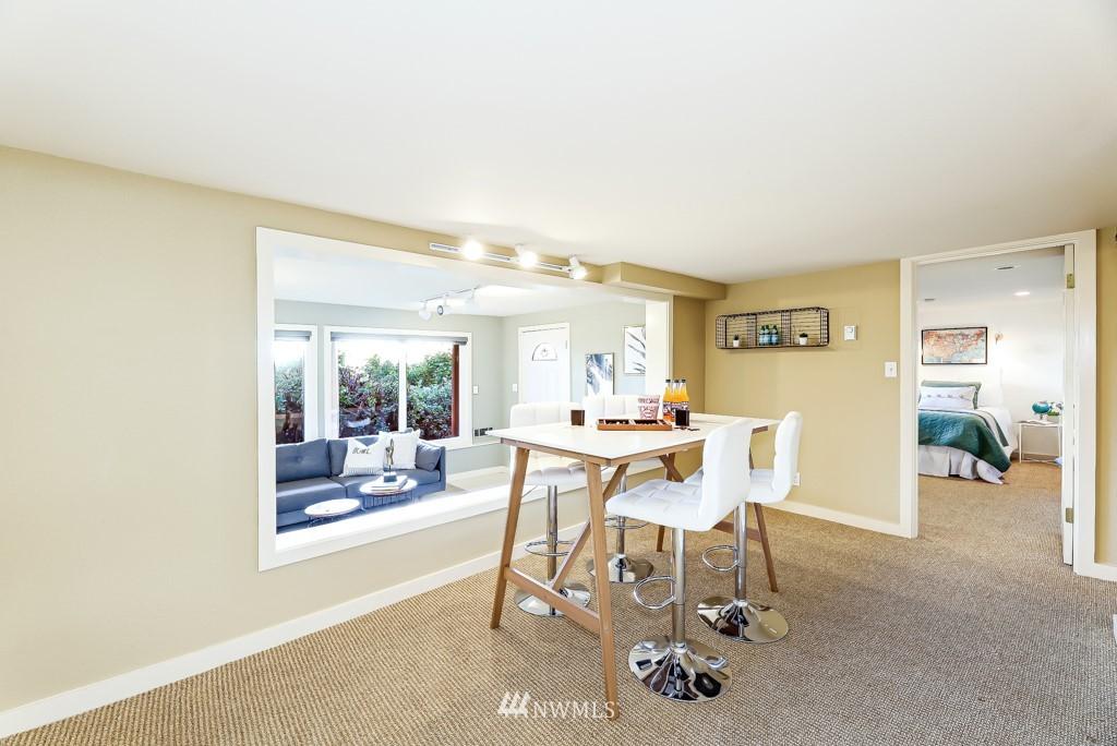 Sold Property | 7711 44th Avenue SW Seattle, WA 98136 22