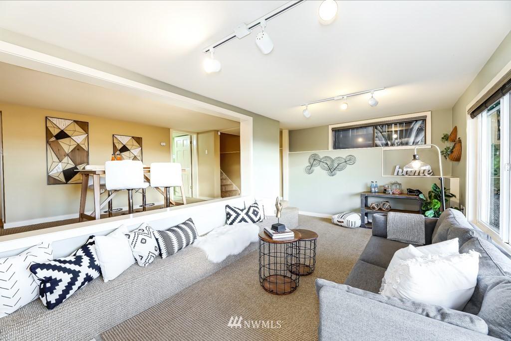 Sold Property | 7711 44th Avenue SW Seattle, WA 98136 23