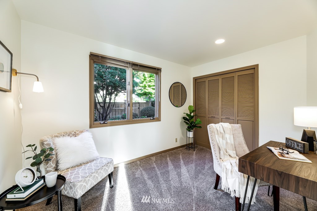Sold Property | 7711 44th Avenue SW Seattle, WA 98136 21