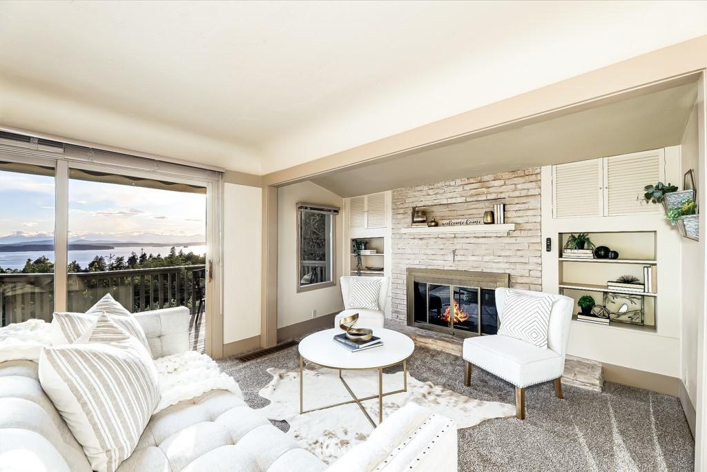Sold Property | 7711 44th Avenue SW Seattle, WA 98136 5