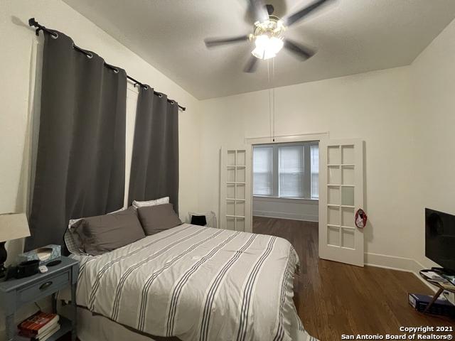 Price Change   411 W MISTLETOE AVE San Antonio, TX 78212 8