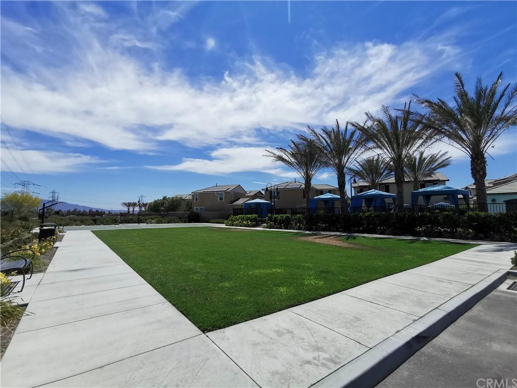 Closed | 5969 Sendero Avenue Eastvale, CA 92880 6