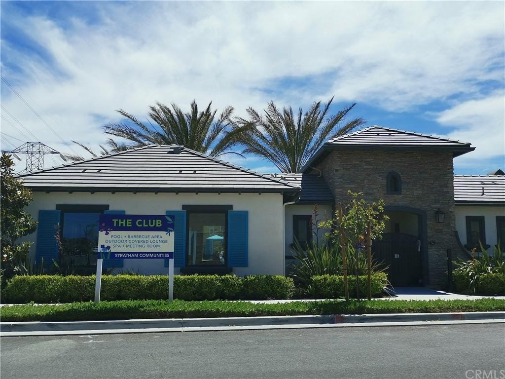Closed | 5969 Sendero Avenue Eastvale, CA 92880 4