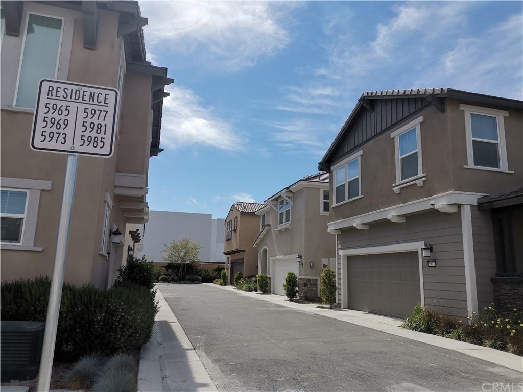 Closed | 5969 Sendero Avenue Eastvale, CA 92880 0
