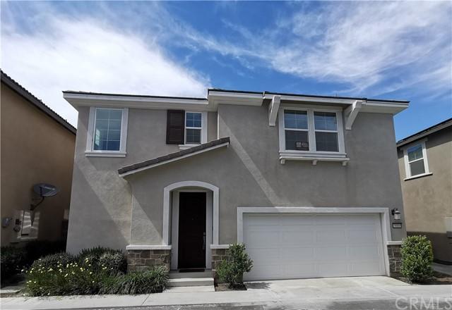 Closed   5969 Sendero Avenue Eastvale, CA 92880 0