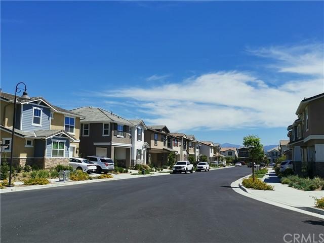 Closed   5969 Sendero Avenue Eastvale, CA 92880 5