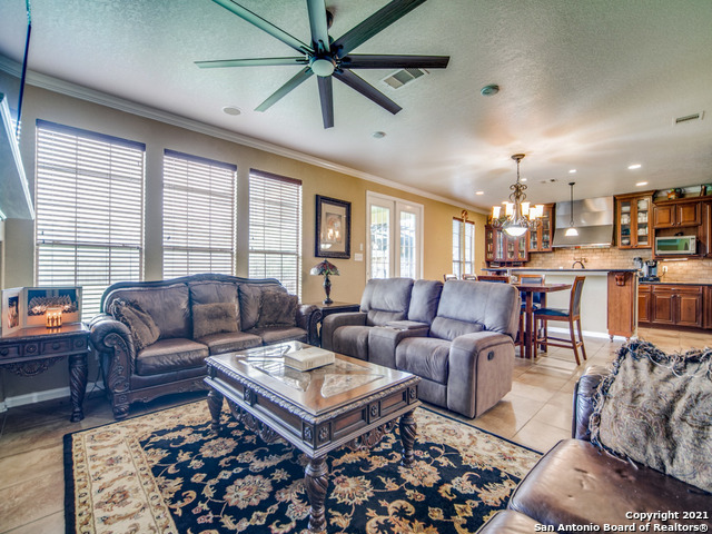 Active   109 CLEAR WATER Boerne, TX 78006 10