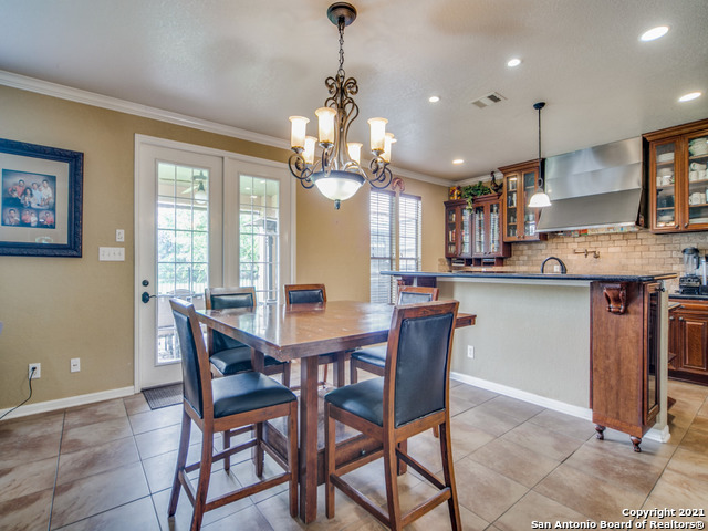Active   109 CLEAR WATER Boerne, TX 78006 17