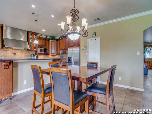 Active   109 CLEAR WATER Boerne, TX 78006 18