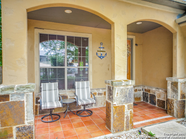 Active   109 CLEAR WATER Boerne, TX 78006 1