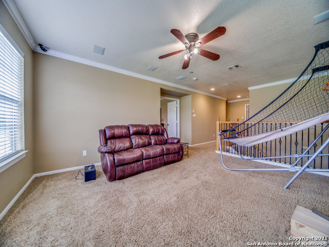 Active   109 CLEAR WATER Boerne, TX 78006 23