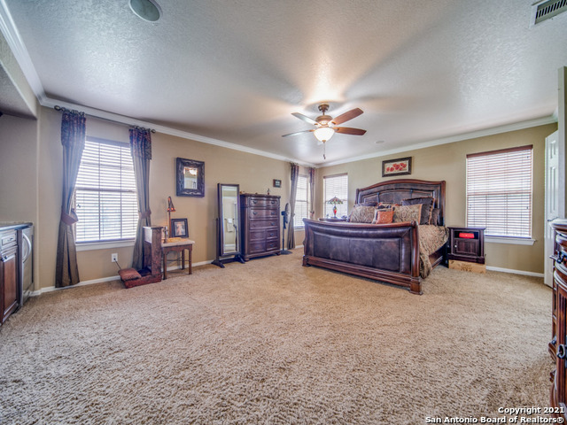 Active   109 CLEAR WATER Boerne, TX 78006 24
