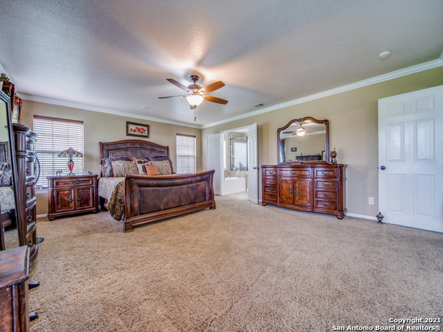 Active   109 CLEAR WATER Boerne, TX 78006 25
