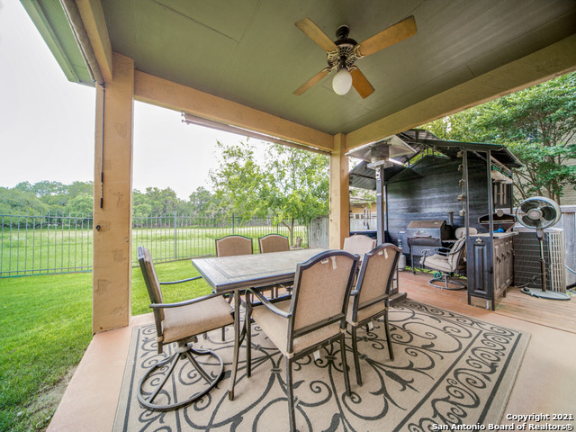 Active   109 CLEAR WATER Boerne, TX 78006 32