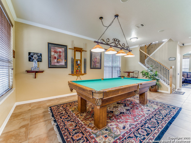 Active   109 CLEAR WATER Boerne, TX 78006 3