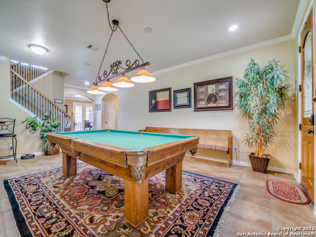 Active   109 CLEAR WATER Boerne, TX 78006 4