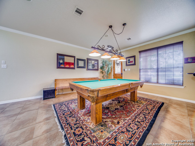 Active   109 CLEAR WATER Boerne, TX 78006 5
