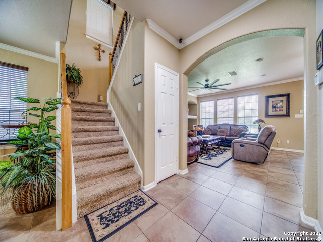 Active   109 CLEAR WATER Boerne, TX 78006 7